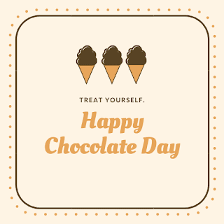 9 february chocolate day images