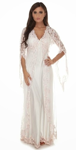 2f3d289f0e Nigthy Dress in Pakistan  Nighty Dress for Ladies at Online Shop In ...