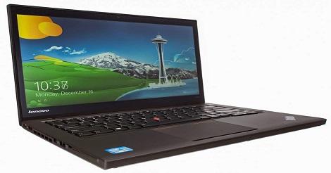 Laptop Toshiba Seri Satellite Radius P25w-C2302