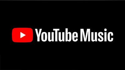 ، تنزيل موسيقى يوتيوب تنزيل موسيقى Play ، تحميل موسيقى يوتيوب mp3 ، تحميل يوتيوب ميوزك مهكر ، تحميل يوتيوب ميوزك للكمبيوتر ، تحميل موسيقى يوتيوب - دفق الأغاني ومقاطع الفيديو الموسيقية ، تحميل اغاني من اليوتيوب الى الجوال ، موسيقى يوتيوب مجانية