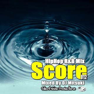Mix Score 012