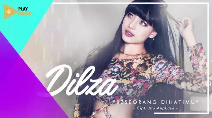 Download Kumpulan Lagu Dilza Full Album Terbaru dan