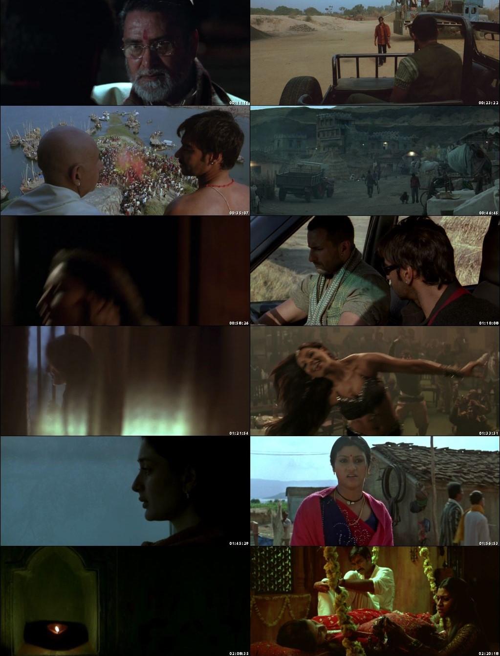 Omkara 2006 Full Hindi Movie Online Watch
