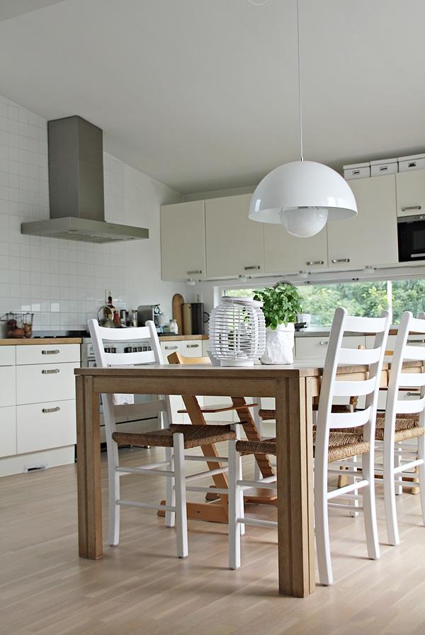 flowerpot lamper lamp design ideas. Black Bedroom Furniture Sets. Home Design Ideas