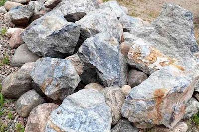 mina de sodalita estados unidos | foro de minerales