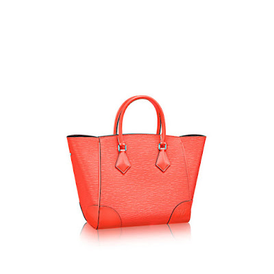 [Image: louis-vuitton-phenix-pm-epi-leather-hand...M50942.jpg]