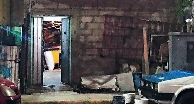 SALIO a BUSCAR TRABAJO,ENCARGO a su BEBE,DESAPARECIO y la ENCONTRARON 6 DIAS DESPUES MUERTA en la CASA del NOVIO