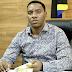 Makonda Azijibu Tuhuma Zilizotolewa na Wema Sepetu Kuhusu Masogange