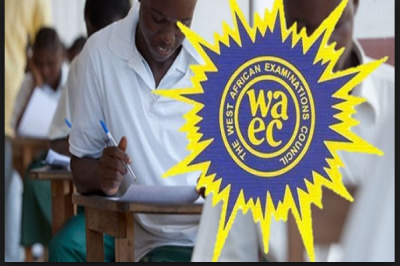 WAEC Delists 30 Schools In Benue Over Examination Malpractices