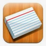 From Smart Apps for Special Needs: Ten Apps to Help Organize and Complete Homework
