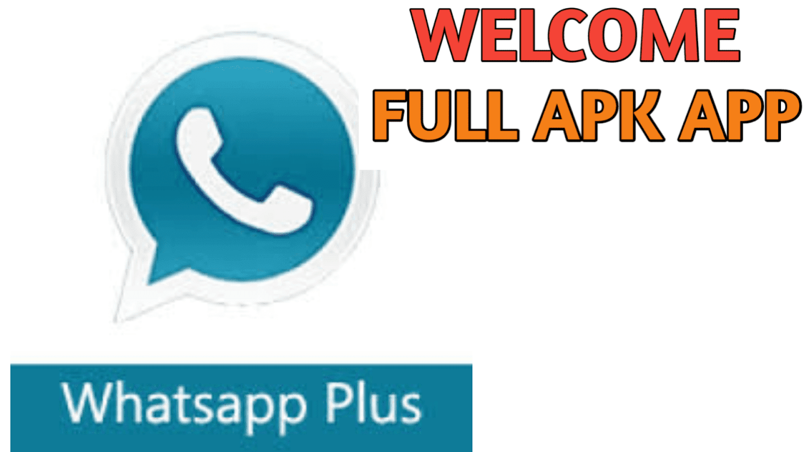 download the new app of whatsapp
