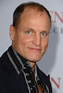 Woody Harrelson is a famous raw vegan.