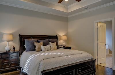 Bedroom Furniture Row