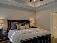 The Questions You Need to Ask About Bedroom Furniture Row