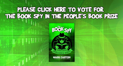https://peoplesbookprize.com/books/the-book-spy/