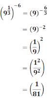 Pembahasan Lengkap Soal UN Matematika SMP 2017 Part 1