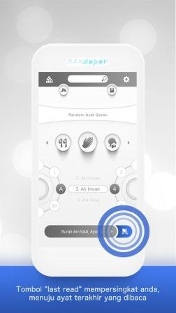 aplikasi al-quran terbaik offline