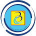 Daftar Fakultas & Program Studi UBL Universitas Budi Luhur Jakarta