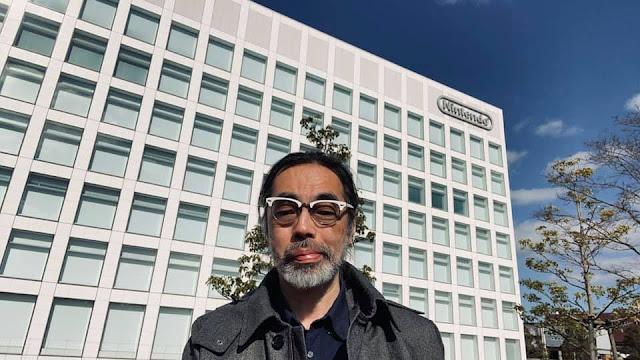 Takaya Imamura