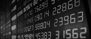 World stock markets drop as United States and China tension rise when US-China consulate close