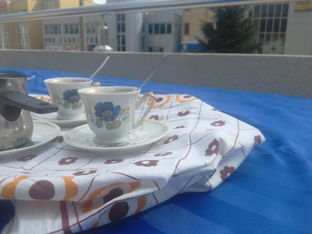 #kava #kavopija #mostar