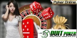 Wow Sangat Menguntungkan Dapat Bonus Seumur Hidup Dengan Main Poker Online Menggunakan Situs Ini