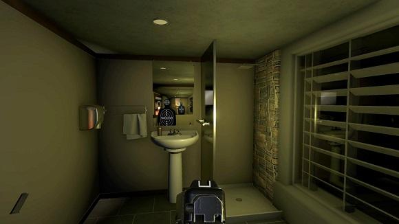 رسيفر - 2 - كمبيوتر - لقطة شاشة - 3