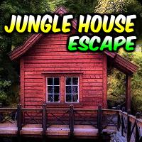 Avm jungle house escape walkthrough for Minimalist house escape walkthrough