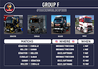 Group-F.png