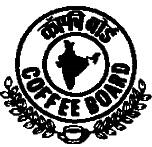 Coffee Board Jobs