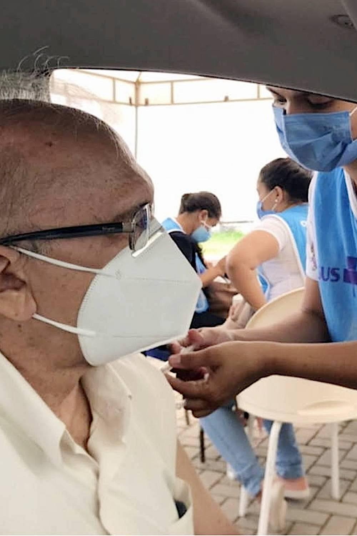 literatura paraibana covid vacina vacinacao futuro pos pandemia
