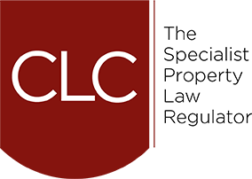 Council of Licensing Conveyancers (CLC)