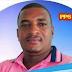 Ex-candidato a vereador Vaval do Mutum é morto a tiros em Santo Antônio de Jesus