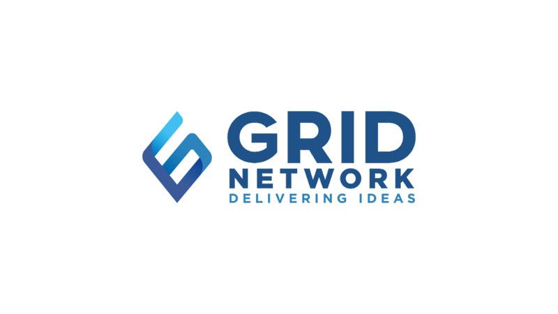 Lowongan Kerja Grid Network - Kompas Gramedia