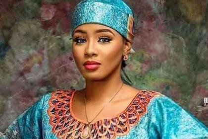 download TUN KAFIN AURE complete Hausa Novel