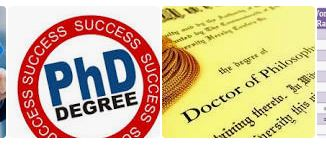 phd thesis format pdf  minimum pages for phd thesis in india  ugc guidelines for phd thesis format 2019  phd thesis format sample  ugc guidelines for phd thesis format 2020  phd thesis download  phd thesis chapters outline  thesis structure format