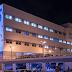 Tuzla: Medicinska sestra iz Centra za srce zaražena korona virusom