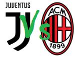 Juventus vs AC Milan, Bocoran Bola