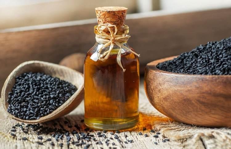 Benefícios do Óleo de Semente de Cominho Preto: Para Saúde, Pele, Cabelo e Efeitos Colaterais