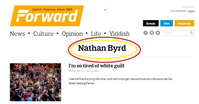 https://forward.com/opinion/448185/im-so-tired-of-white-guilt/