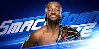 Kofi Kingston Says He's Not Done With Randy Orton After SummerSlam