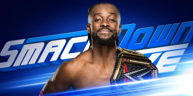 WWE Rumors: Next Title Shake-Up?