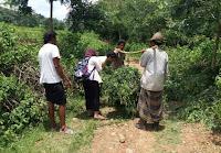 Kelompok Tani Hutan Apresiasi Terobosan Gubernur NTB