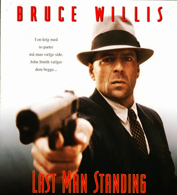Poster Of Last Man Standing (1996) Full Movie Hindi Dubbed Free Download Watch Online At worldfree4u.com