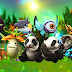 Wizard101 Spring 2020 Test Realm