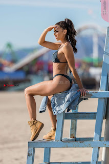 Casey-Martin-in-Black-Bikini-2017--07+%7E+SexyCelebs.in+Exclusive.jpg