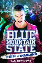 Blue Mountain State The Rise of Thadland (2016)