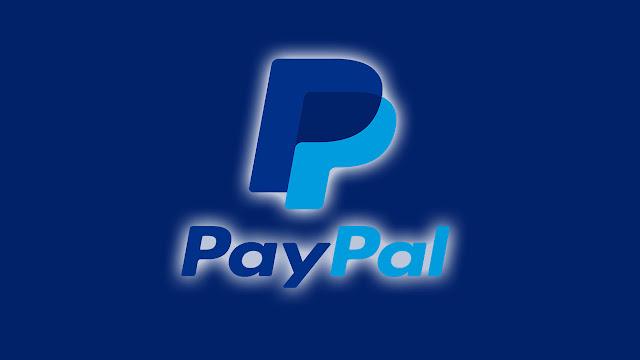 Cara Cepat dan Mudah Buat Akun PayPal