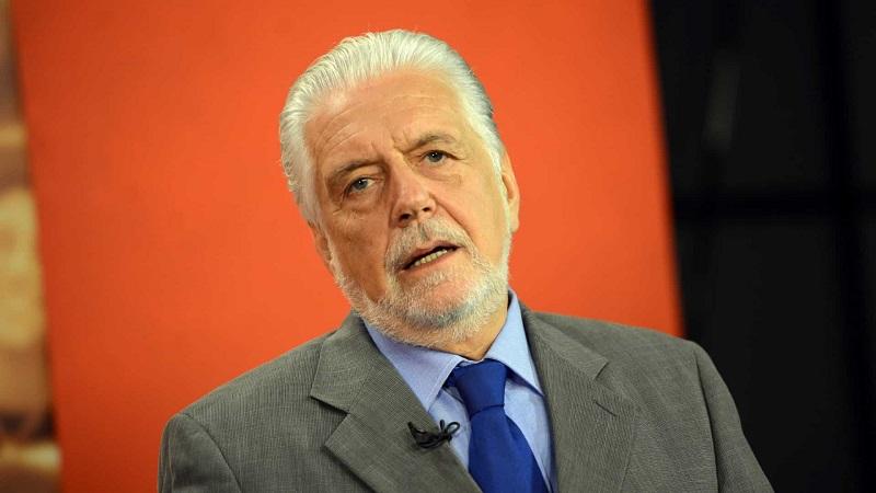 Wagner diz que trabalha para construir unidade na disputa pela presidência do PT da Bahia