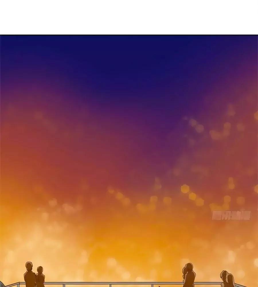 Tay Trái Nắm Tay Phải chap 46 - Trang 10